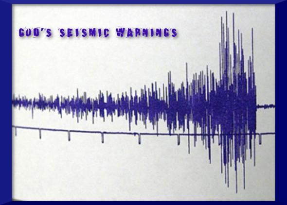 seismic-chart