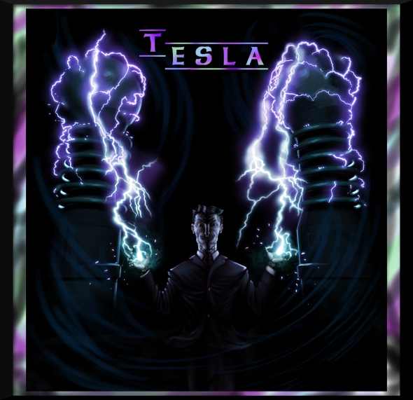 Teslapower5_LO