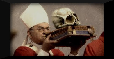 vatican_homo_propensus_skull