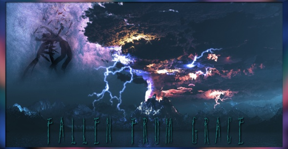 volcano-eruption-lightning_00442335
