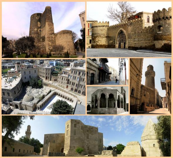 Walled_City_of_Baku
