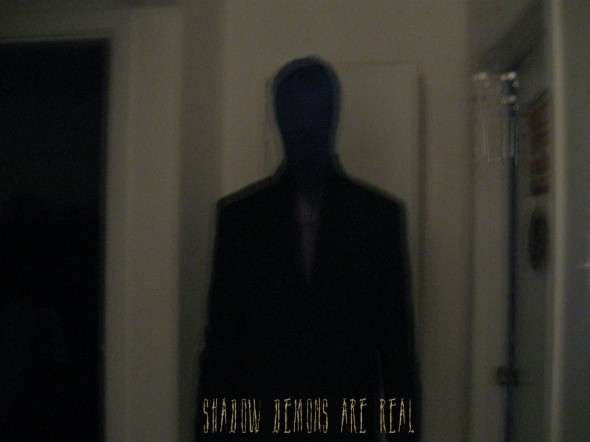 2012_blue_slenderman_costume_by_adalas-d5js643