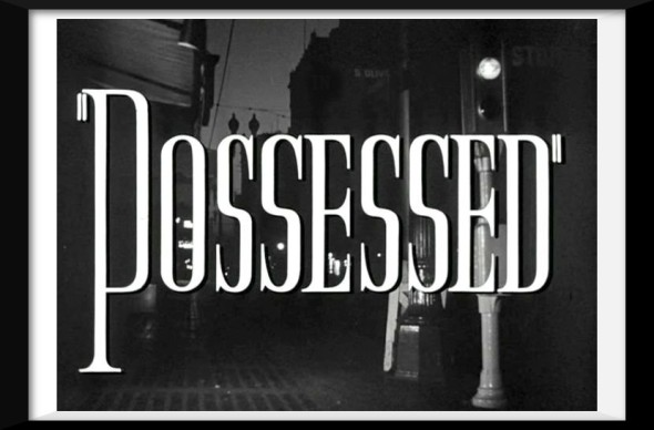 255000-POSSESSED