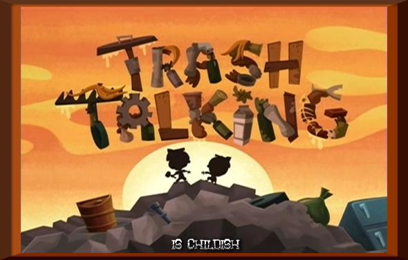 31-1_-_Trash_Talking