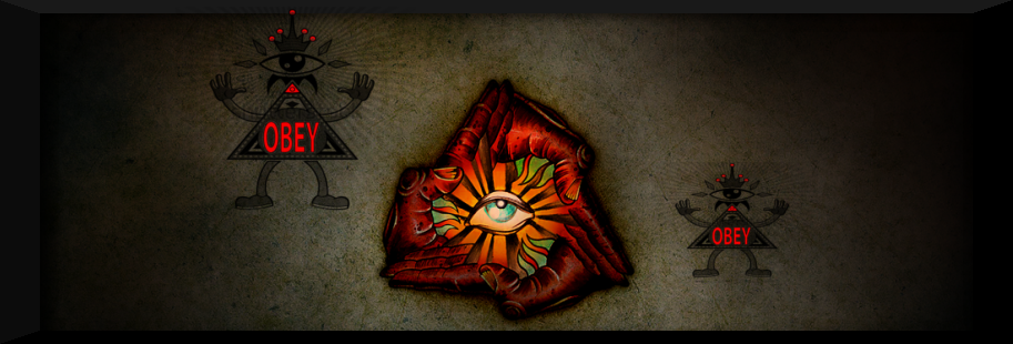 Illuminati Fb Cover Photo   www.pixshark.com - Images ...