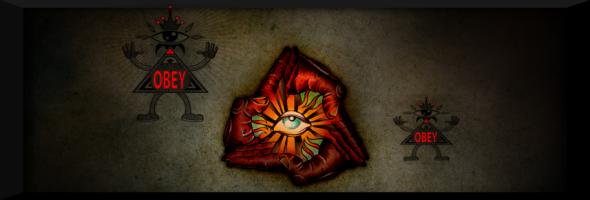 4076-all-seeing-eye-illuminati-facebook-cover