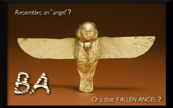 800px-Egyptian_-_Ba_Bird_-_Walters_571472