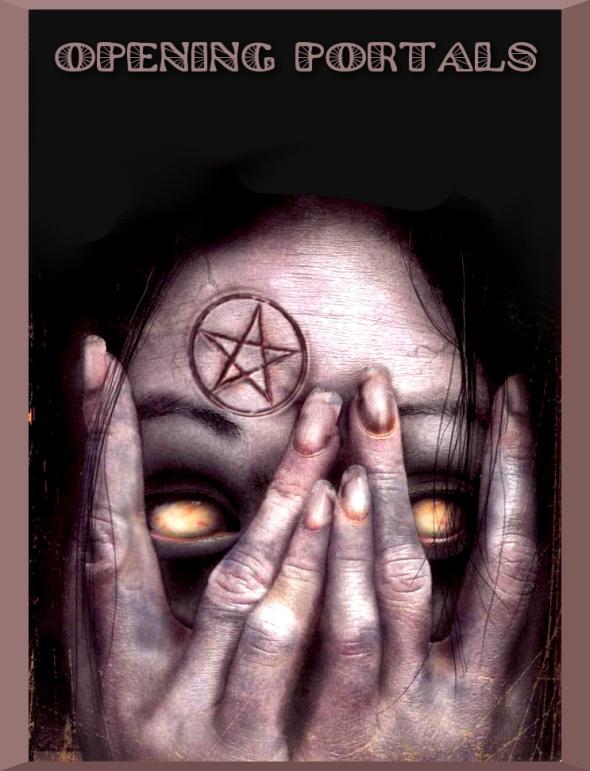936full-santeria -the-soul-possessed-poster