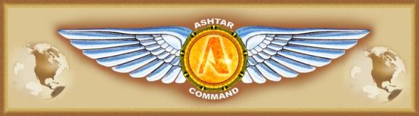 ashtarcommandbanner