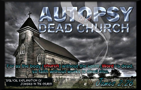 autopsy-of-a-dead-church