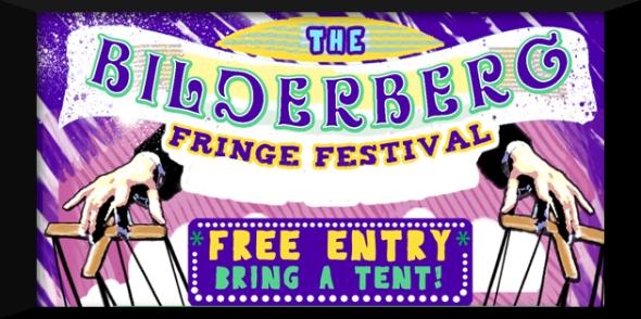 Bilderberg-Fringe-Festival-Poster-crop11