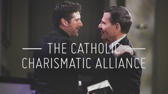 catholic-charismatic-alliance