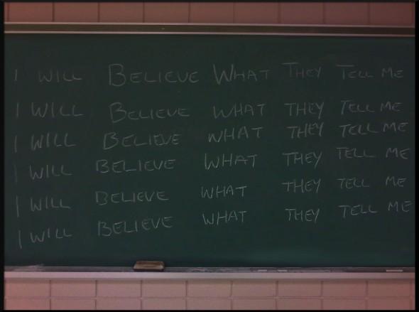 chalkboard-21
