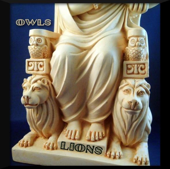 cybele-enthroned-statue-CU-bottom-SS-CYB