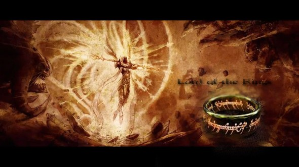 Diablo-3-VGA-2011-Opening-Cinematic-Trailer_3