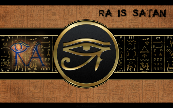 Eye-of-Ra-1920x1200-2010-Ken-Saunders