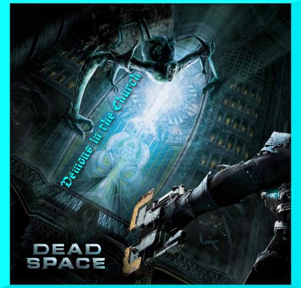 guns_monsters_soldier_dead_space_armor_church_necromorph_1920x1200_wallpaper_Wallpaper_1024x1024_www.wall321.com