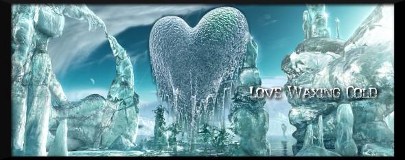 ice_world_ii_by_priteeboy-d5g1hr1