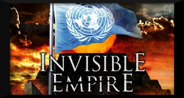 invisible-empire_tn