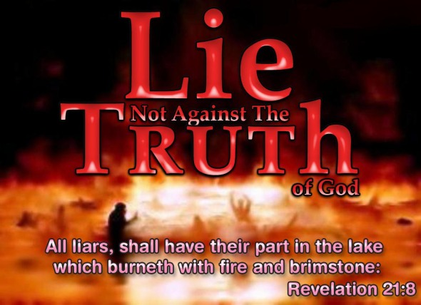 lie-not-against-the-truth-of-god