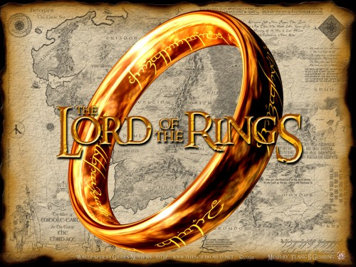lord_of_the_rings_jrr_tolkien_geschiedenisleraar