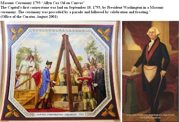 masonic-washington-cornerstone