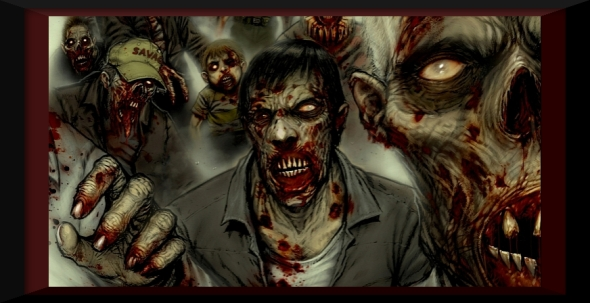 Montana-TV-Station-Issues-Zombie-Warning-Claims-It-Was-Hacked