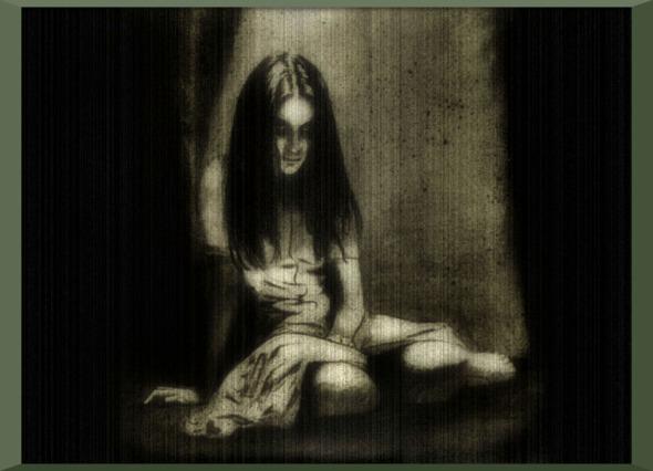 possessed_girl_by_eidemon666