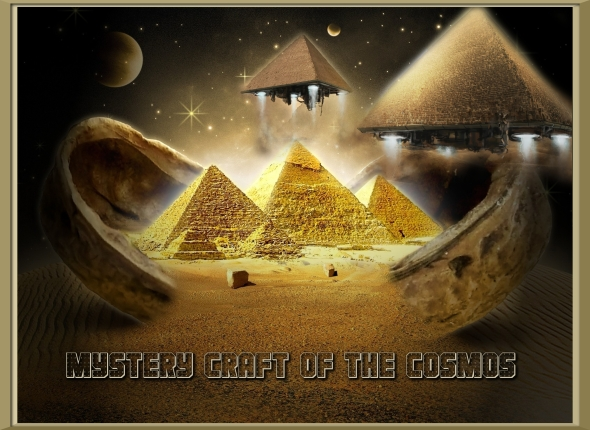 sand_desert_egypt_nighttime_skyscapes_pyramids_great_pyramid_of_giza_1600x1200_wallpaper_Wallpaper_1920x1440_www.wallpaperswa.com
