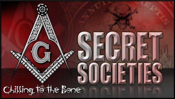 secretsocieties1