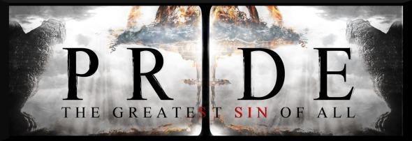 sin-of-pride