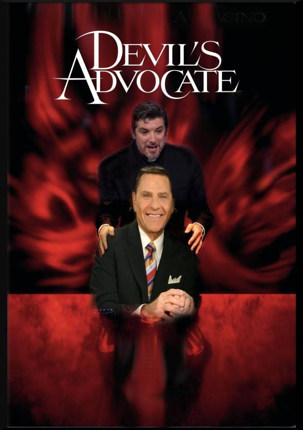 the-devils-advocate-dvd-cover-76-devil-s-advocate-evil-has-it-s-winning-ways