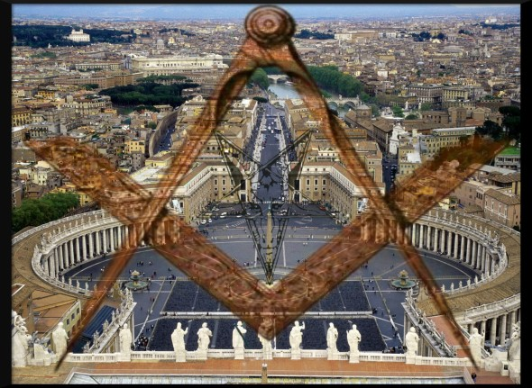 United-Nation-Scolds-Vatican
