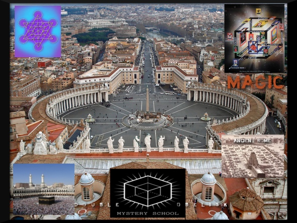 vatican_city_image