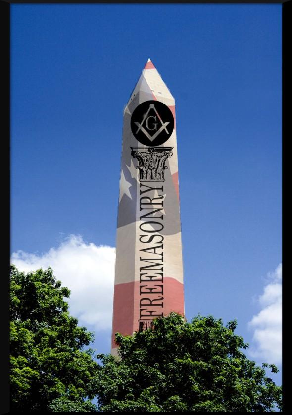 washington_monument