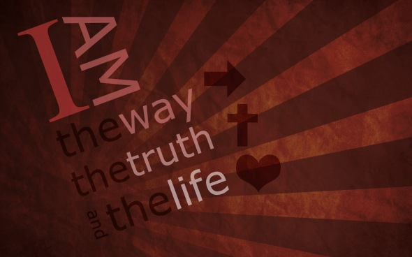 way_truth_life_by_autumnrainstudios