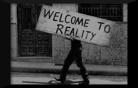 Welcome-to New-World-Order-Reality-Educate-yourself- Fight-Ignorance