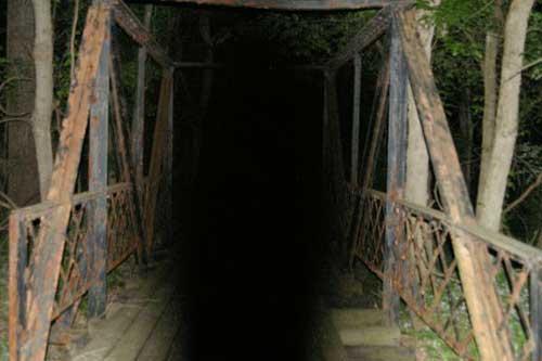 Zombie_Road