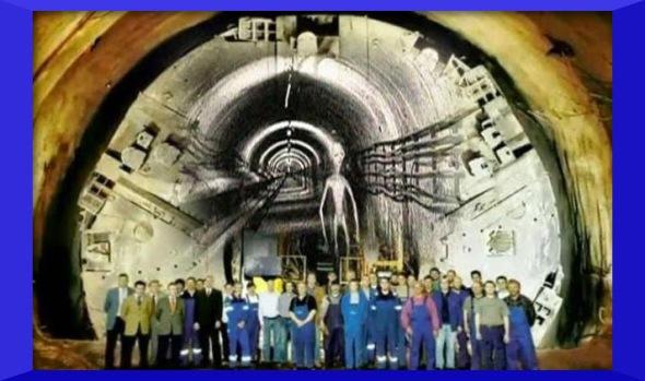 aliens_underground_facilities