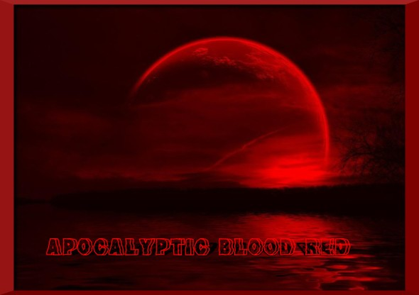 Allura_Blood_Red_by_Cloud7Savior