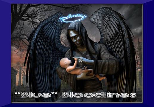 antichrist-child