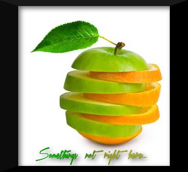 apple-orange-hybrid