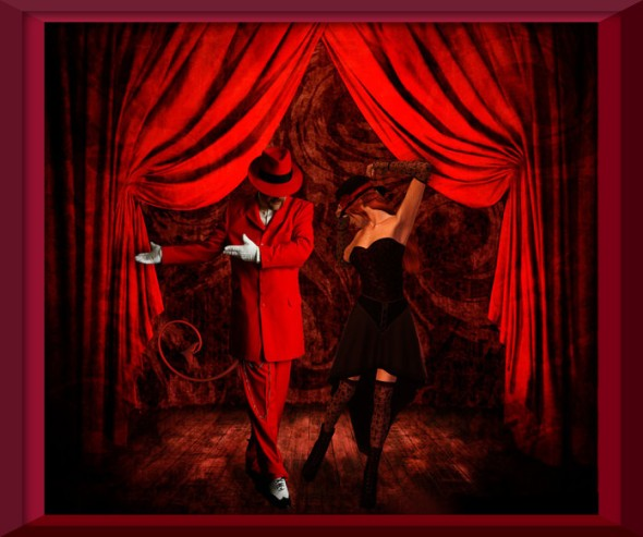 Dance_with_the_Devil_by_Gild_a_Lily