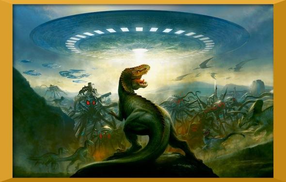 dinosaursvsaliens1