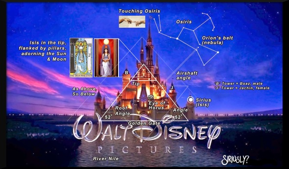disney-illuminati-symbolism-photo-001