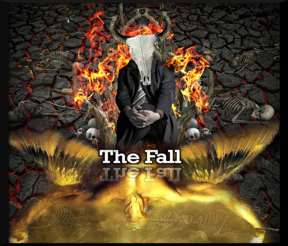 fallen9