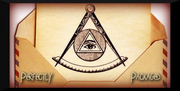illuminati-invite