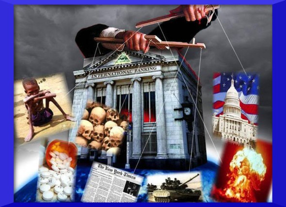International-Banking-NWO