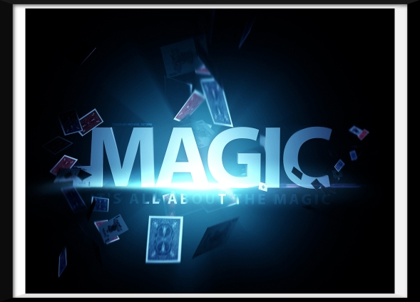 it_s_all_about_the_magic___wallpaper_by_michalnowak-d65180v