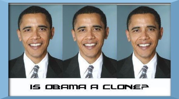 obama-clone